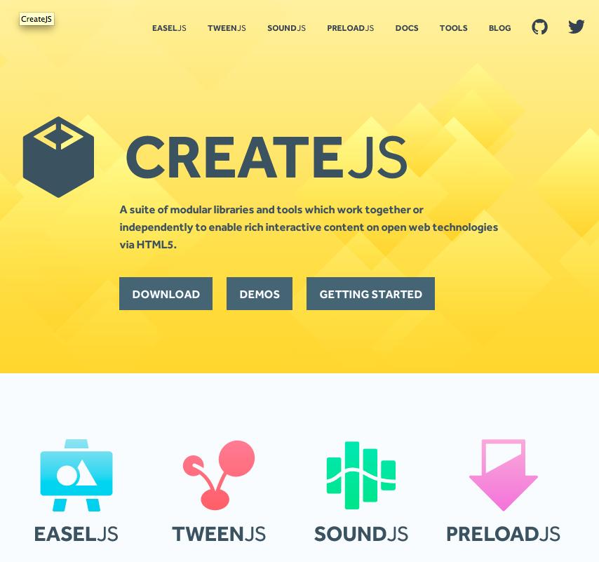 createjs_top.png