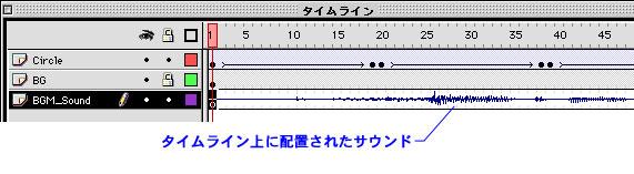 s0104.jpg