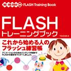 FLASH_TB.jpg