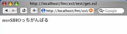 htmlresult.jpg